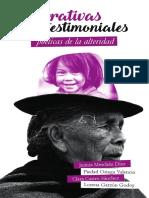 Libro Narrativas Testimoniales _web (1)