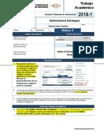 FTA-2018-1A-M2 - copia