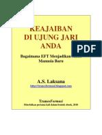 keajaiban_eft.pdf