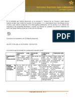 envio_Actividad4_Evidencia2.docx