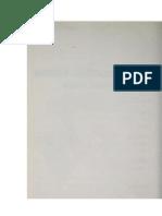 cosasquesepierden.pdf