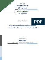 Powerpoint Slide Design_2