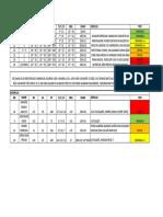 CRIATURAS.pdf
