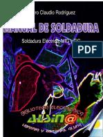 manual de soldadura electrica mig y tig.doc