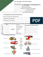 EXAMEN 13 INGLÉS.pdf