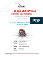 Do an Xay Dung Mail Server Cho Doanh Nghiep