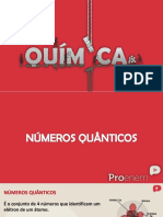 estudo-da-eletrosfera-numeros-quanticosaf870d6a062ab47330e2e705c114a483c8049571.pdf