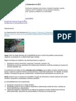 desastres naturales que afectan a Guatemala en el 2013.docx