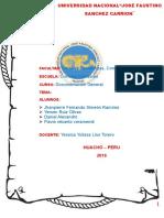 MONOGRAFIA-RECIBO-POR-HONORARIOS.docx