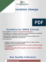 SMHS Orientation Presentation for  region.pptx