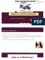 Gerencia de Marketing 1 (1)