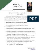 leccion01.pdf