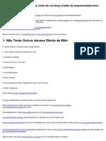 my_pdf_DNc3EC.pdf