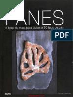 5 masas para 50 panes.pdf
