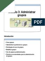 Administrargrupos 150921041941 Lva1 App6891