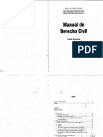 129562245-Manual-de-Derecho-Civil-Parte-General-Jose-a-Buteler-Caceres.pdf