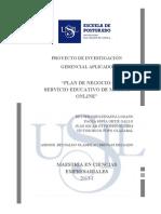 2016_Chuquinaupa_Plan de Negocio Servicio Educativo de Musica Online (1)