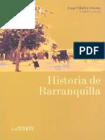 Barranquilla y sus historiadores.pdf