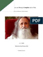 kmcv_es.pdf