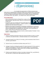Python (Ejercicios).pdf