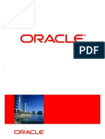 R12 Oracle Payments