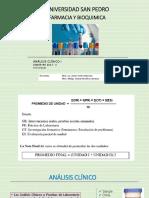 tema 1 microbiología diagnostica