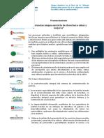 Pronunciamiento Grupo Impulsor N°2.docx VF