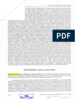 Congresso Brasileiro de Fitopatologia -Embrapa