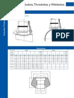 Fiting.pdf