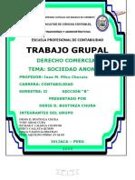 SOCIEDAD ANONIMA ABIERTA.docx
