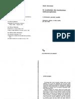 [Emile_Benveniste]_Vocabulaire_Institutions_Indo_Europeennes.pdf