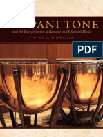 timpani-tone-and-the-interpretation-of-baroque-and-classical-music.pdf