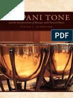 timpani-tone-and-the-interpretation-of-baroque-and-classical-music.pdf