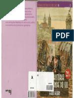 Breve história do RS - Fábio kuhn.pdf