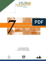 Progama7ColoquioMaestria