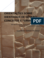 GÊNERO-CONCEITOS-E-TERMOS (1).pdf