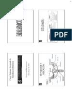EMBARAZO ECTOPICO resumen.pdf