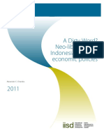 alexander-c-chandra-a-dirty-word-neo-liberalism-in-indonesia_s-foreign-economic-policies.pdf