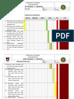 5. Program Semester.doc