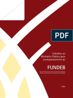 subsidios_mp_fundeb.pdf