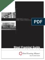 SFA_Framing_Guide_final 2.pdf