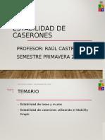 Estabilidad_de_tuneles.ppt