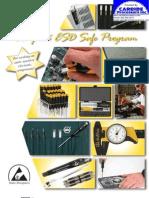 Wiha ESD Catalog