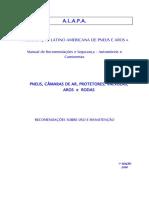 Alapa_Recomendacoes.pdf