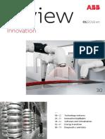 ABB_Review_1_2018_EN_72dpi.pdf