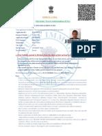 Visa - Ridwan 2.pdf