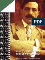 cine y ciencia viva.pdf