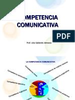 Compet-comunic-sesión-1 (1)