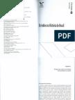 ALMEIDA_O_lugar_dos_indios_na_Historia_p_13-28 (1).pdf