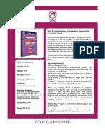 FT - Erros Escatolgicos.pdf